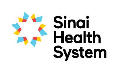 Home - Mount Sinai Fertility Mount Sinai Fertility