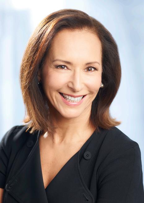 Dr  Heather Shapiro - Mount Sinai Fertility Mount Sinai